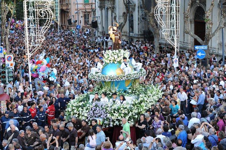 foto_processione