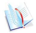 libro_messe