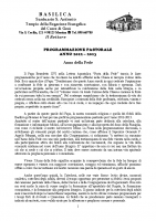 programma_pastorale_2012-2013