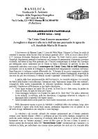 programma_pastorale_2014-2015