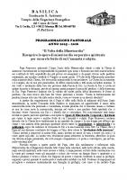 programma_pastorale_2015-2016