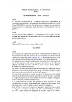 statuto_associazione