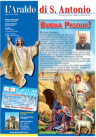 Araldo n. 02-19