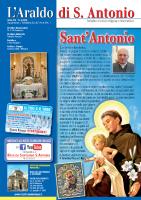 Araldo n. 4 – 2020